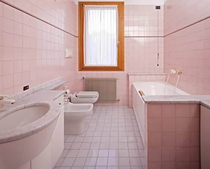 Ristrutturare bagno roma preventivo gratuito